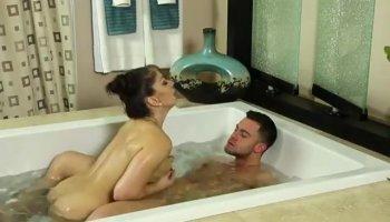 Bliss Dulce Porn Videos XXX